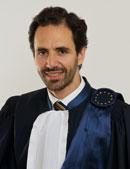 де юсте коллегия адвокатов